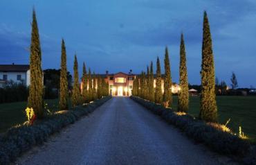 IL Sogno  Tuscany