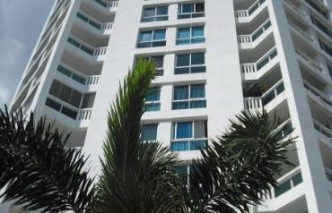 Playa Blanca, Panama Condos for Sale