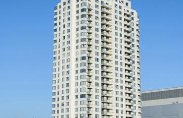 ABSOLUTE AUCTION: 39 Luxury Condominiums in Atlantic City, NJ