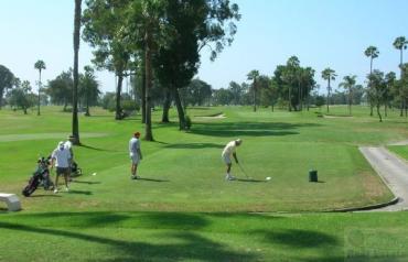 Lot in Coronado Golf & Resort PANAMA