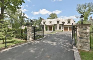 173 Chartwell Road, Oakville, ON, Canada