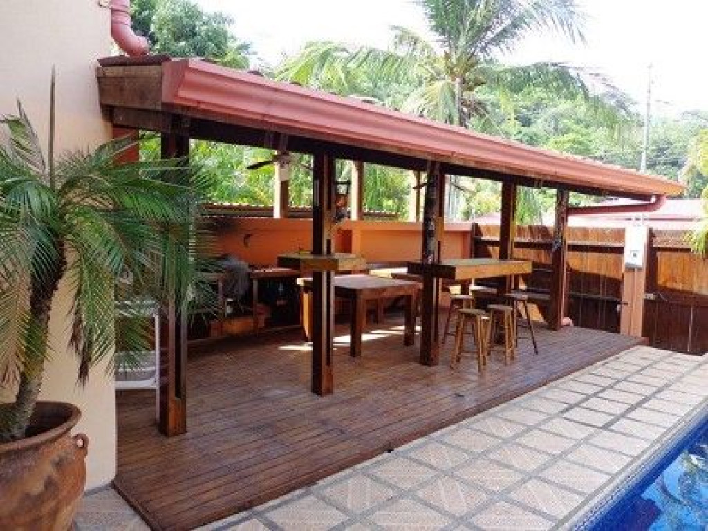 White sand beach home costa rica property details for 12046 halfoak terrace