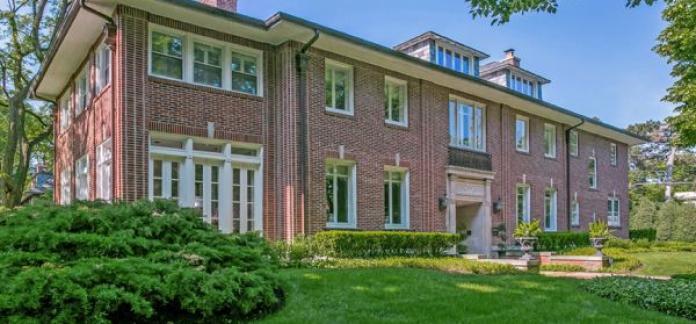NEW PRICE Bishops Hall - Luxury Residence or Premier B&B