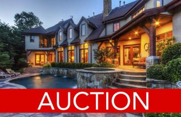 Luxury No-Reserve Auction - Dallas, TX - October 19