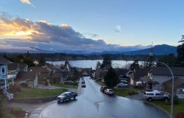 Fabulous Duncan Lakeview Home - Sterling Ridge Pl