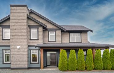 Perfect Parksville Family Home - Sandlewood Dr