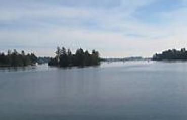 Luxury Ocean Property