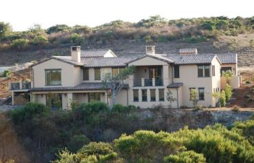 Prestigious Pasadera Estate