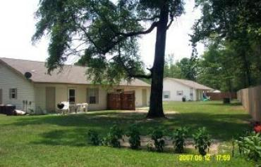 GREAT RENTAL HISTORY!!! ON THESE 12 DUPLEX