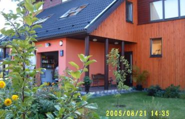 Luxurious Family home in Riga, Latvia