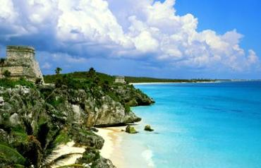 Tulum Real Estate - Residential Lots
