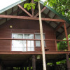South Seas Paradise Niue Property Details
