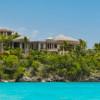 Presidio Del Mar Virgin Islands U S United States