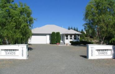 WELL BUILT PRISTINE HOME - REDUCED!
