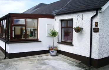 Fully Renovated Semi Detached Country Cottage