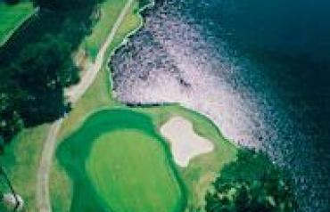 Beautiful Mediterranean Golf Villa in Private, Prestigious Country Club Community