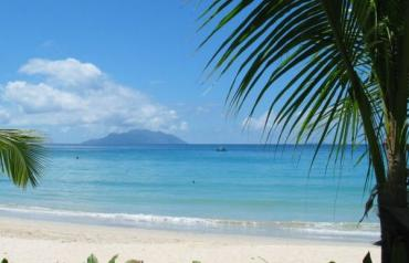 Acreage in Seychelles on the Island of Mahe