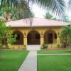 Luxury Homes For Sale In El Salvador International Listings