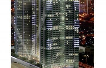 The Beacon Residential Resort Condo in Makati City