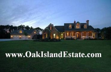 7812sf Luxury Home on 40 Beautiful Acres Near Orlando/Disney