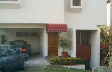 Luxury House in Santo Domingo