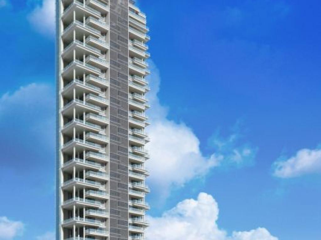 Skypark Somerset Singapore Property Details