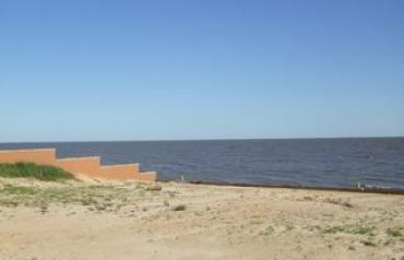 Beach front Property on Mississippi Sound/Gulf of Mexico