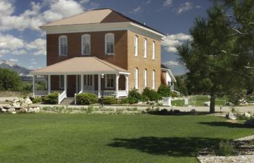 River Run Inn