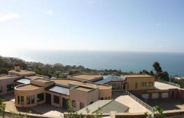 Villa Mar Vista