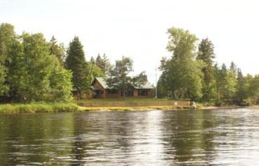 Recreational Resort Property