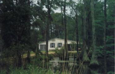 Price reduced: Nature, Wildlife, Fishing and Hunting all from your front or back  door
