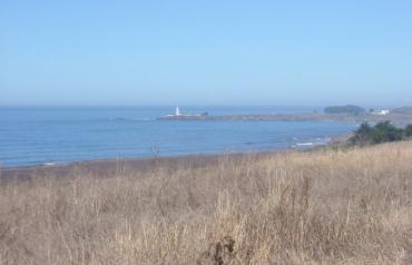 One of California's Finest Coastal Properties