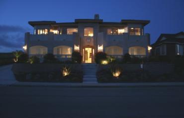 Executive Luxury Estate