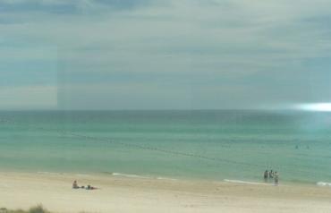 80sq of Melbourne Beachfront