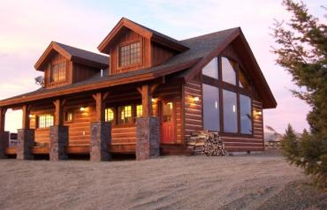 Montana Seclusion