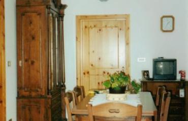 Beautiful Home on Adriatic Coast
