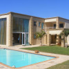 Ocean Front Private Residence South Africa Property