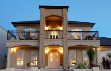 Luxury 5 Bedroom  Beach Home Beachside Luxury Living With Views That Go On Forever!!!