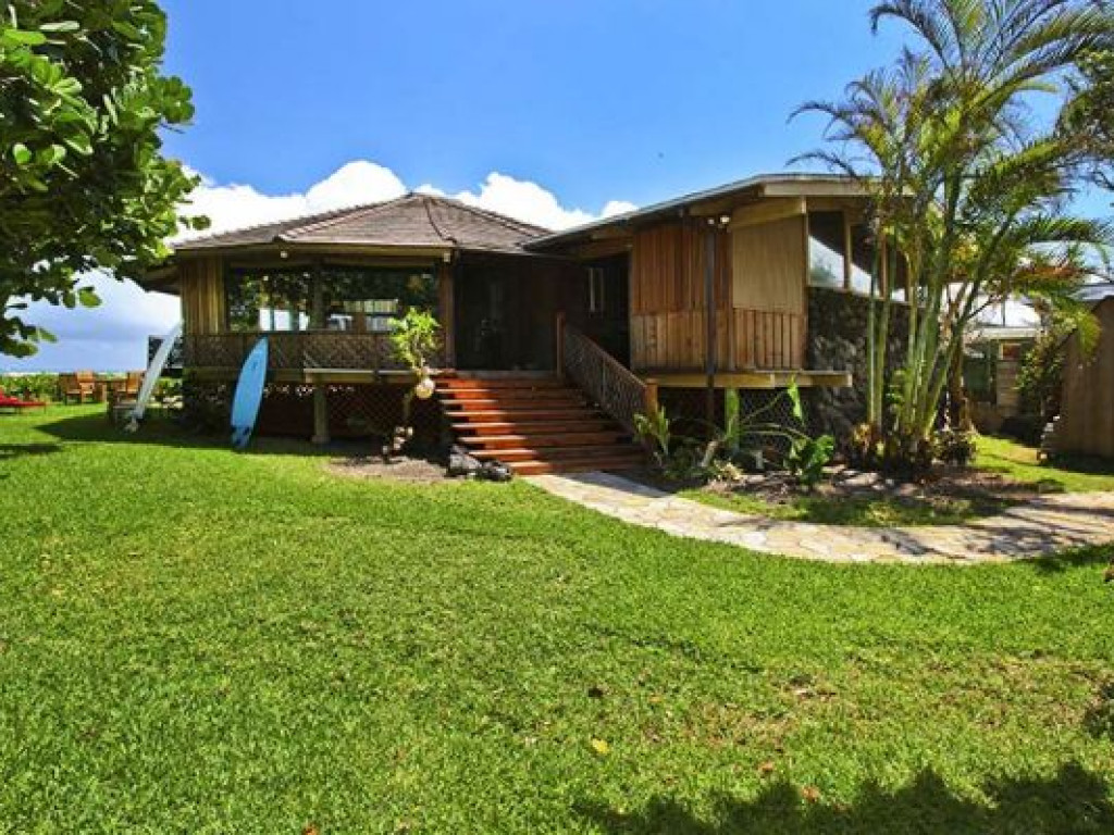 One Of A Kind Hawaii United States Property Details