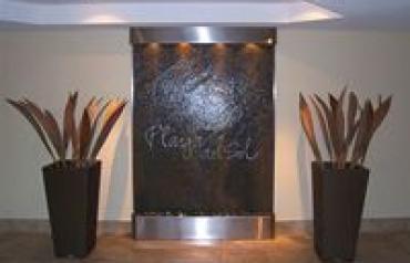 Playa del Sol Luxury Resort Condo