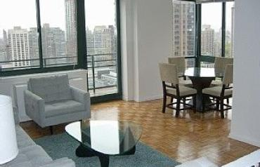 immaculate 1bedroom apartment
