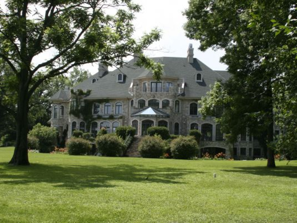 Oakleigh Estate Quebec Canada Property Details