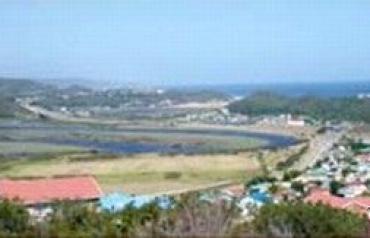 GROOTBRAK land for sale