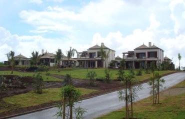 Villa 112 Villas Val Riche Mauritius