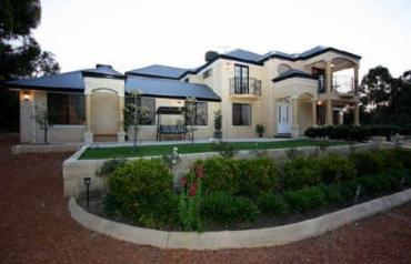 *REDUCED by $400k* Magnificent Property in Perth, Western Australia