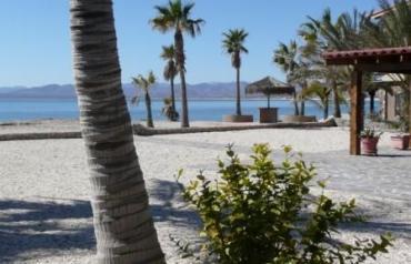 Beach Home For Sale