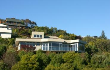 Exclusive Cliffs Location, Nelson, South Island