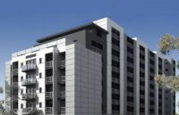 Self Contained 1 Bedroom Apartment in Adelaide (near new)