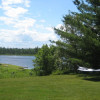 Luxury Living Overlooking Your Own Lake - New Brunswick ...
