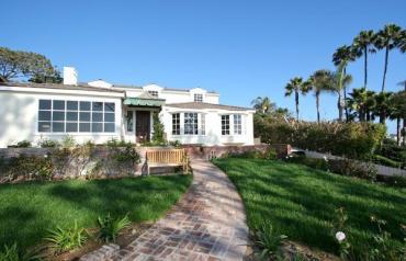 Coastal Living in Private Laguna Beach Community